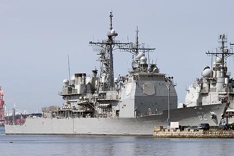 巡洋艦の画像 p1_12