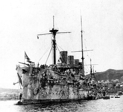 http://www6.plala.or.jp/gunwales/Rossiya1895-1922-3-4.jpg
