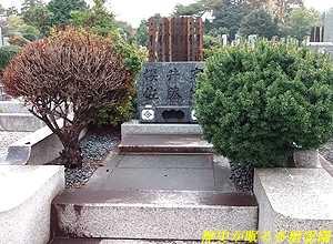 桜井センリの画像 p1_8