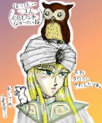 http://www6.plala.or.jp/kalkal/crystal/trpg/sorrel3c_.jpg