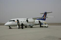 ドルニエ 328 - Dornier 328 - J...